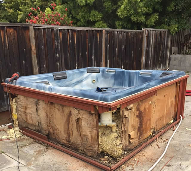 Affordable Residential Junk Removal and Debris Hauling Services Palo Alto, Peninsula & South Bay  AffWe offer affordable junk removal services, cost-effective backyard clean out services that saves you time and money, also included appliances removal,
