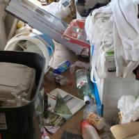 Affordable junk removal Bay Area Daly City