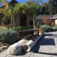 Affordable junk removal Los Altos