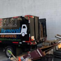 Affordable junk removal Half Moon Bay