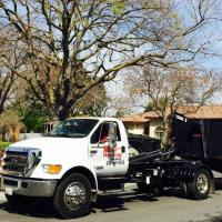 Affordable junk removal Campbell
